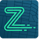 Zoomer - Track Your Food by Zoomer