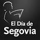 El Día de Segovia by Escrol