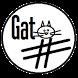 Gato 3 en linea by Olati Games