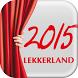 Lekkerland - Punti fiocco by Blinkar S.r.l.