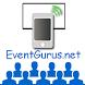 Event Buddy by e com Developers