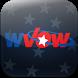 WVOW Radio by sermon.net