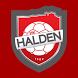 Halden HK by UpSport 2