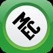 MEC Parking by MEC