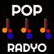 POP RADYO by MHSDROID