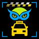 Taxi Guru - Driver App