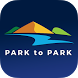 Park to Park by immedia