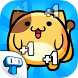 Kitty Cat Clicker - The Game by Tapps Games