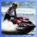 Jet Ski Racing: Water Skiing by GamesRock - Free And Fun Games