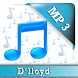 Lagu D'lloyd Kenangan Mp3 by asmalakiranadroid