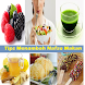 Tips to Increase Appetite by rondiahndroid