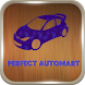 Perfect Auto Mart by DazzDroid