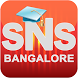 St Norbert School Bangalore by Appscook Technologies