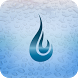 1 Stop Waterproofing by Technopreneur's Resource Centre Pte Ltd