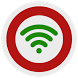 Operator Finder Morocco by DevPlusTeam