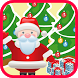 Christmas Photo Sticker Maker by Dovahkinz