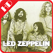 Best Of Led Zeppelin Songs by Verosig
