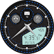 Max Watchface free by Frillroid Watch Faces