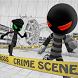 Criminal Stickman Escape 3D by GENtertainment Studios