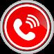 ضبط مکالمات تلفنی by House4apps