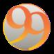 99 م by Ateam Apps LTD