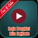 Lagu Dangdut Rita Sugiarto by Janoko Pub