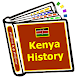 Kenya History by Information History World Wide Channels