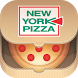 New York Pizza by New York Pizza