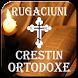 Rugaciuni Crestine Ortodoxe by Mobile_Ro_Mania