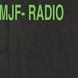 Mjfradio