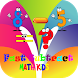 Fast Subtract Math Answer by App Smile