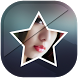 Stylish Shape Photo Creator by Ostra Code App