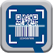 Fastest Qr & Barcode Scanner by iPrime free utilities apps