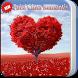 46 Puisi Cinta Romantis by dosenandroid