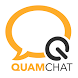 QUAM CHAT by Quam Securities Company Limited