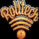 Rolltech by Rolltech, Inc