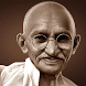 Gandhiji live wallpaper 2016 by freeappsforandroid