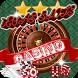 Super Diamond Double Slots 777 by Super Vegas Casino Slots Poker Roulette Game Free