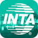 INTA's 2016 Annual Meeting by TripBuilder, Inc.