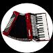 Music Online Vallenata Free