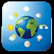 حالة الطقس بدون انترنت by andersoncar