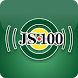 JS100 by GlobeTech Co., Ltd.