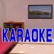 Episode2 KARAOKE-Room