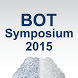 BOT Symposium by Bank of Thailand