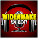 WideAWake Da Beat