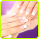 Stop Nail Biting Hypnosis by The Happy Apps Company Ltd