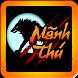 MANH THU by PHAT TRIEN GAME