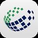 Travel Nursing & Tech Jobs by atlas MedStaff LLC