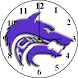 The Superior TC Bell Schedule by Timber Creek High School: Computer Science