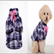 Fashion For Dog by GT INSPIRATION